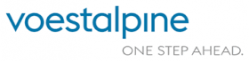 logo pojišťovny